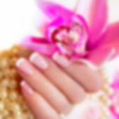french-manicure-glasgow2.jpg