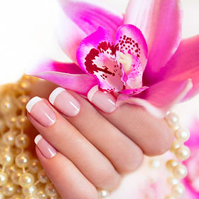 french-manicure-glasgow2.jpg