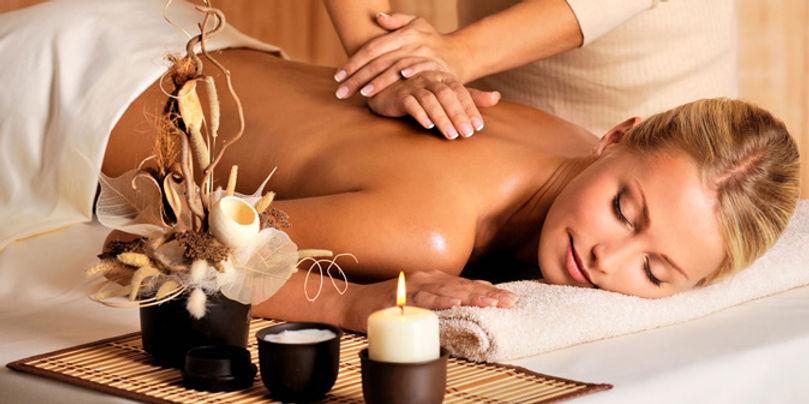 massage_therapy2.jpg