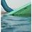 Thumbnail: Soulti Decal sticker