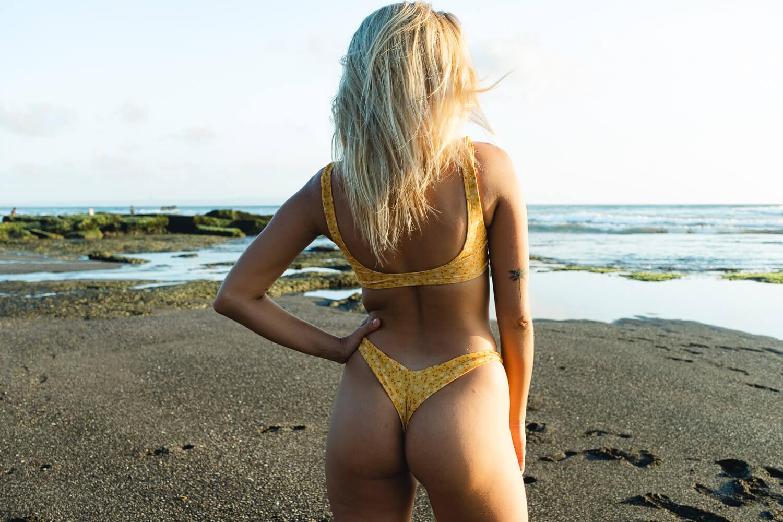 soulti surf