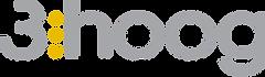 3Hoog_Logo_CMYK.png