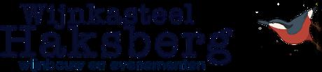 Wijnkasteel logo.png