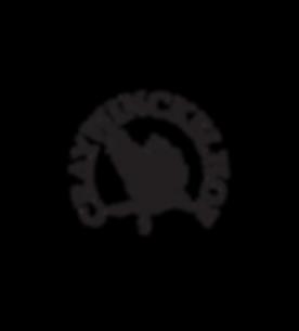 logo_craywinckelhof_02 (002).png