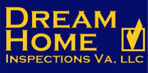 Dream Home Inspections VA