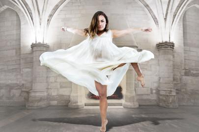 Briana Dance Fireplace.jpg