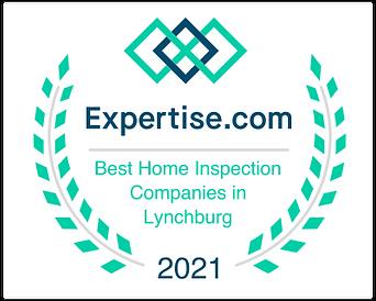 va_lynchburg_home-inspection_2021.webp