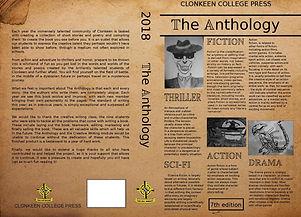 2018, ANTHOLOGY Cover, jpeg_edited.jpg
