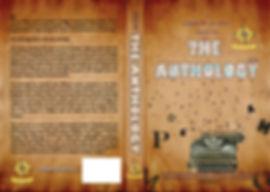 2014, ANTHOLOGY Cover.jpg