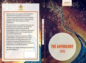 2015, ANTHOLOGY Cover.jpg