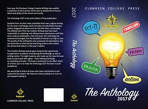 2017, ANTHOLOGY Cover.jpg
