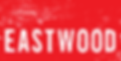 Eastwood_Logo_Final_50e0757e-0992-4ee8-b