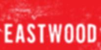 Eastwood_Logo_Final_50e0757e-0992-4ee8-b
