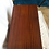 Thumbnail: 1960s Mid-Century Teak Chests - a Pair