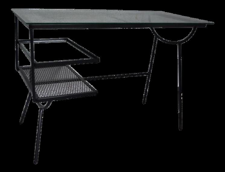 Mid Century Modern Furniture U0026 Decor U2022 ContactModern