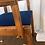 Thumbnail: 1960s Vintage Modern Mode, Inc. Chairs- A Pair