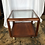 Thumbnail: G Plan Mid Century Cube Coffee Table