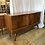Thumbnail: Beautility Art Deco Cocktail Sideboard Dry Bar