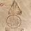 Thumbnail: 1952 Cees Braakman Birch Dresser for Ums Pastoe