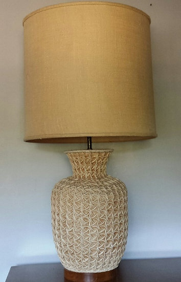 Sail Design Lamp Shade