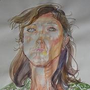 Portrait 1 by Don Bacardyweb_edited.jpg