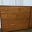Thumbnail: 1960s Royal Board Rosewood Credenza