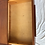 Thumbnail: Vintage Danish Sewing Side Table