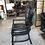 Thumbnail: 1960s Vintage Ficks Reed Rattan Fan Chair
