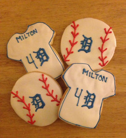 detroit baseball