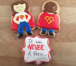 super mom two