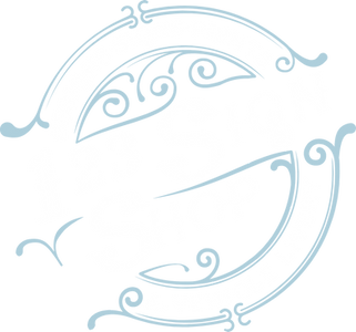 123 Sign Shop Lewes Logo