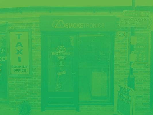 smoketronics%2520lewes_edited_edited.jpg