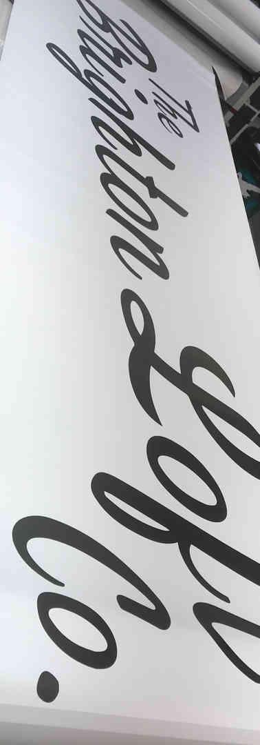 1167 - Copy - Copy.JPG