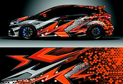 Focus ST Design_edited.jpg