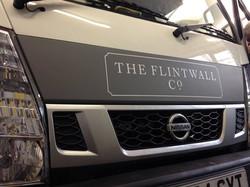 Flintwall