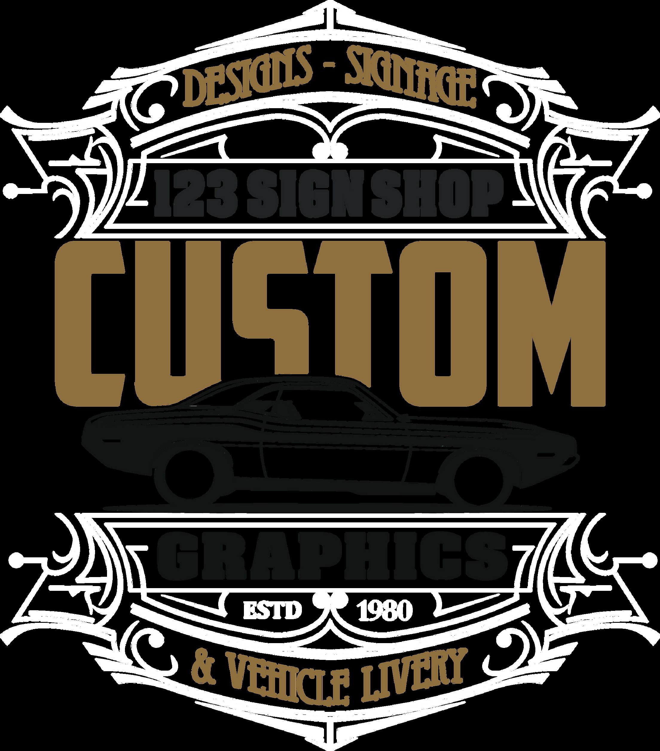 custom.png