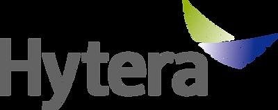 1200px-Hytera_Logo.svg.png