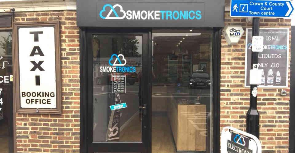smoketronics lewes.jpg