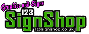 Sign Makers Logo 2010.png