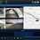 Thumbnail: Taxi CCTV System 720P AHD - 256GB - +30 Day Recording