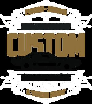 custom_edited.png