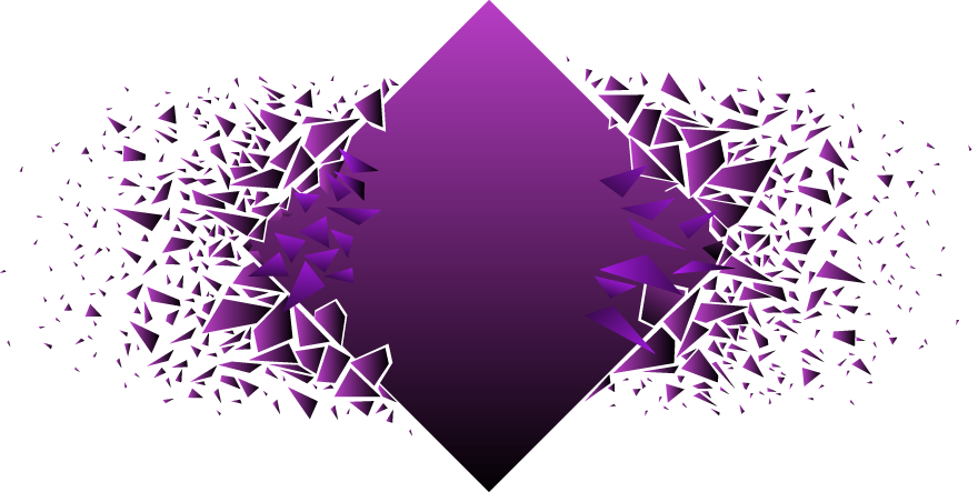 Pink Shatter.png