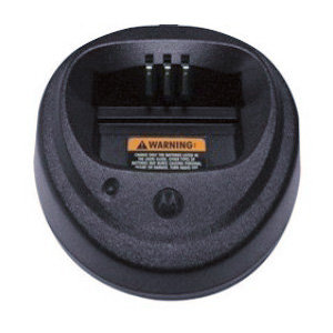 DP1400 / CP040 Single Charger