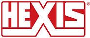 hexis_edited.jpg