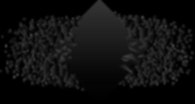 Black-Shatter-3.png
