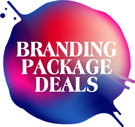 Small Business Start up BRANDING PACKAGES.png