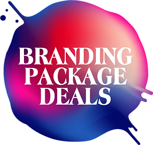 BRANDING PACKAGES.png