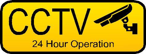 S59 - CCTV 24 Hour