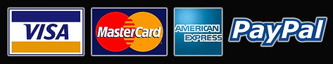 Paypal and cards lgos.jpg