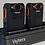 Thumbnail: HYTERA VM685 BODYCAM
